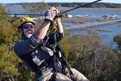 ZipTours of Hilton Head